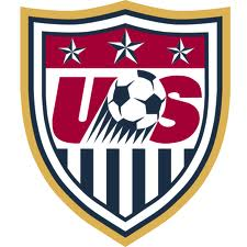 download USMNT