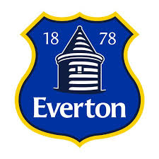 Hideous New Badge