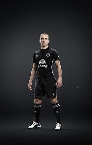 Everton-Away-2014-Osman-Full-Standing_resize
