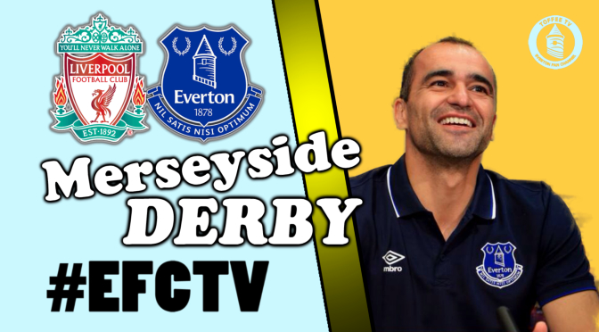 LFC EFC Preview